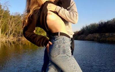 Русские Семейные Занимаются Сексом Видео